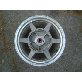 GL 1500