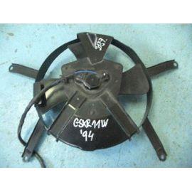 GSX-R 1100W