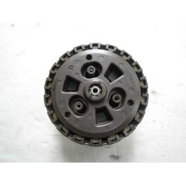 R 1200 GS LC