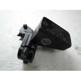 GSX-R 1100