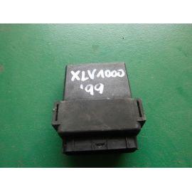 XL 1000 VARADERO