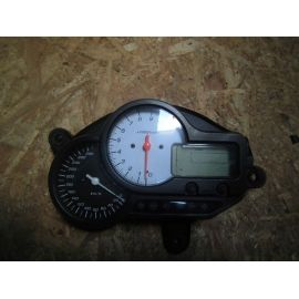 VTR 1000F