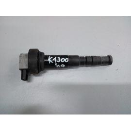 K 1300 R