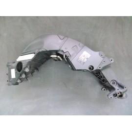 GTR 1400