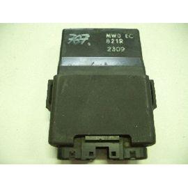 CBR 900RR SC28