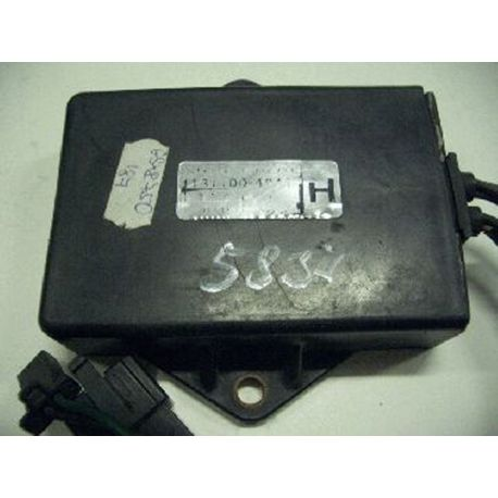 GSX-R 750