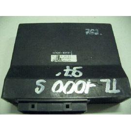 TL 1000S