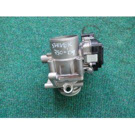 SL 750 SHIVER