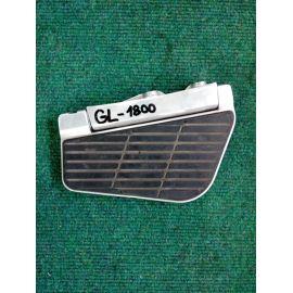 GL 1800