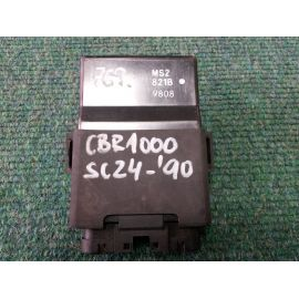 CBR 1000 SC24