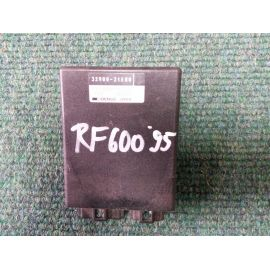 RF 600