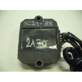 CBR 1000 SC21