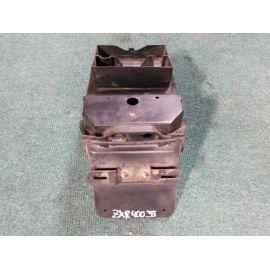 ZXR 400
