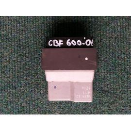 CBF 600