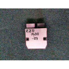 ZZR 1400