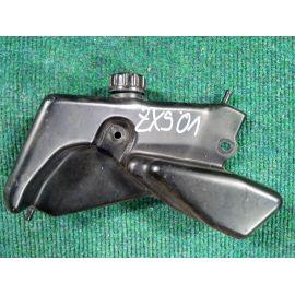 ZX-9R