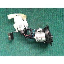 R 1200 GS LC ADVENTURE