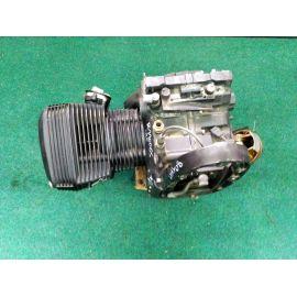 R 1100 GS