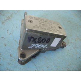 VX 800