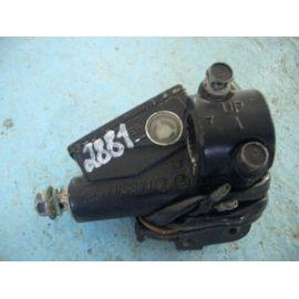 XV 535 VIRAGO