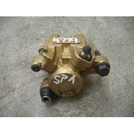 VTR 1000 SP1