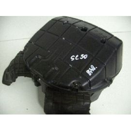 CBR 900RR SC50