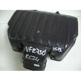 VFR 750 RC24