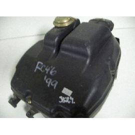 VFR 800 RC46
