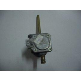 GPZ 1100 HORIZONT