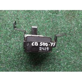 CB 500F PC44