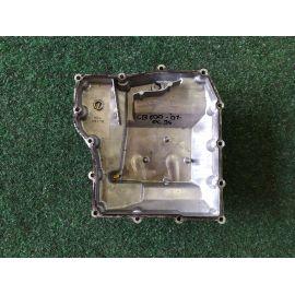 CBR 600 PC34 HORNET
