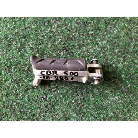 CBR 500R PC57
