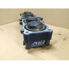 GSX-R 600W