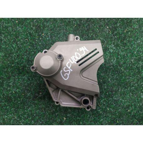 GSF 400
