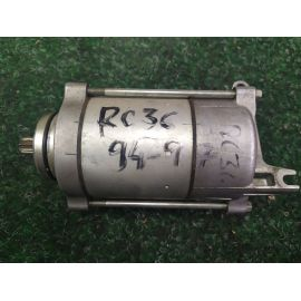 CBR 1000RR SC57