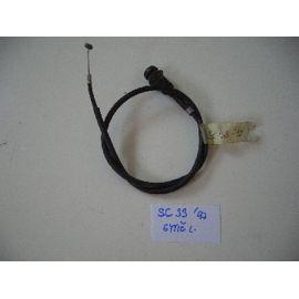 CBR 900RR SC33