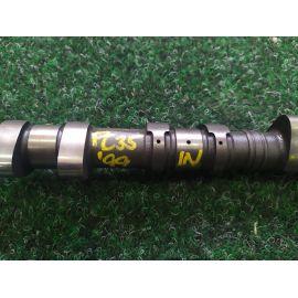 CBR 600 PC35