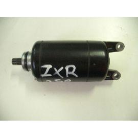 ZXR 250