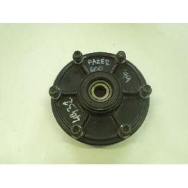 FAZER 600