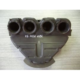 YZF 750