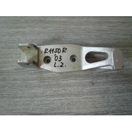 R 1150 R