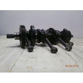 CBR 900RR SC44