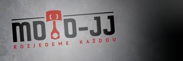 moto-jj.com